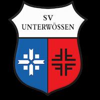 Sportverein Unterwössen 1956 e.V.