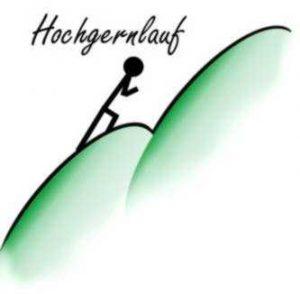 Zur externen Seite www.hochgernlauf.de