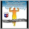 www.woessner-halbmarathon.de